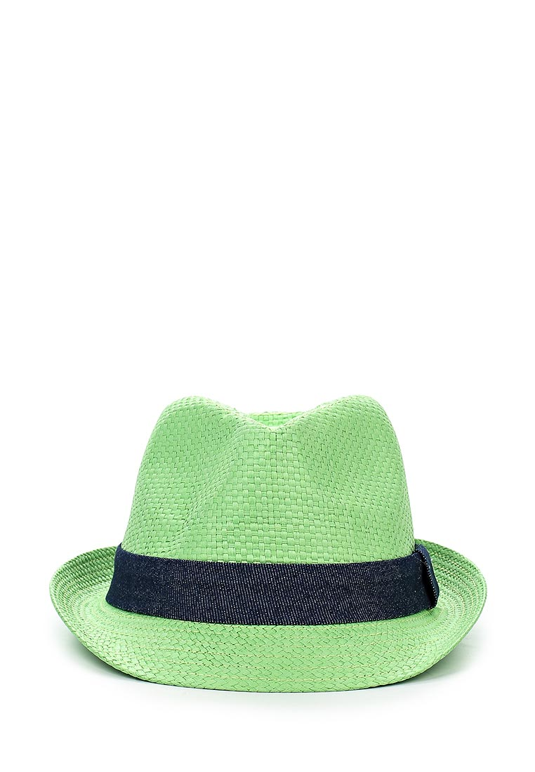 Шляпа Fresh Brand SFAF172