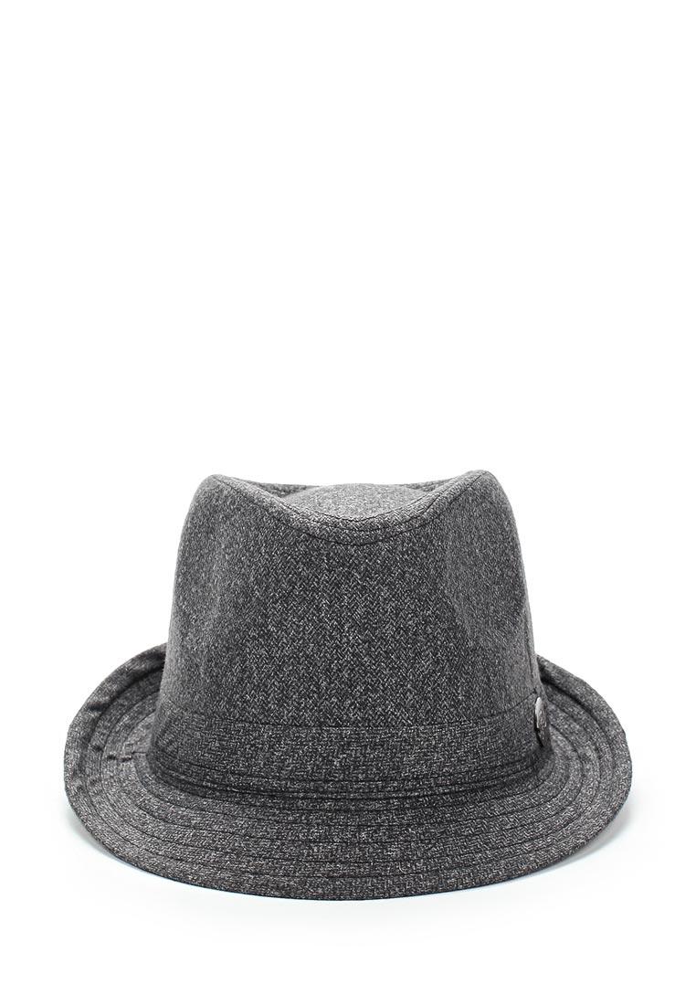 Шляпа Fresh Brand WEAF040
