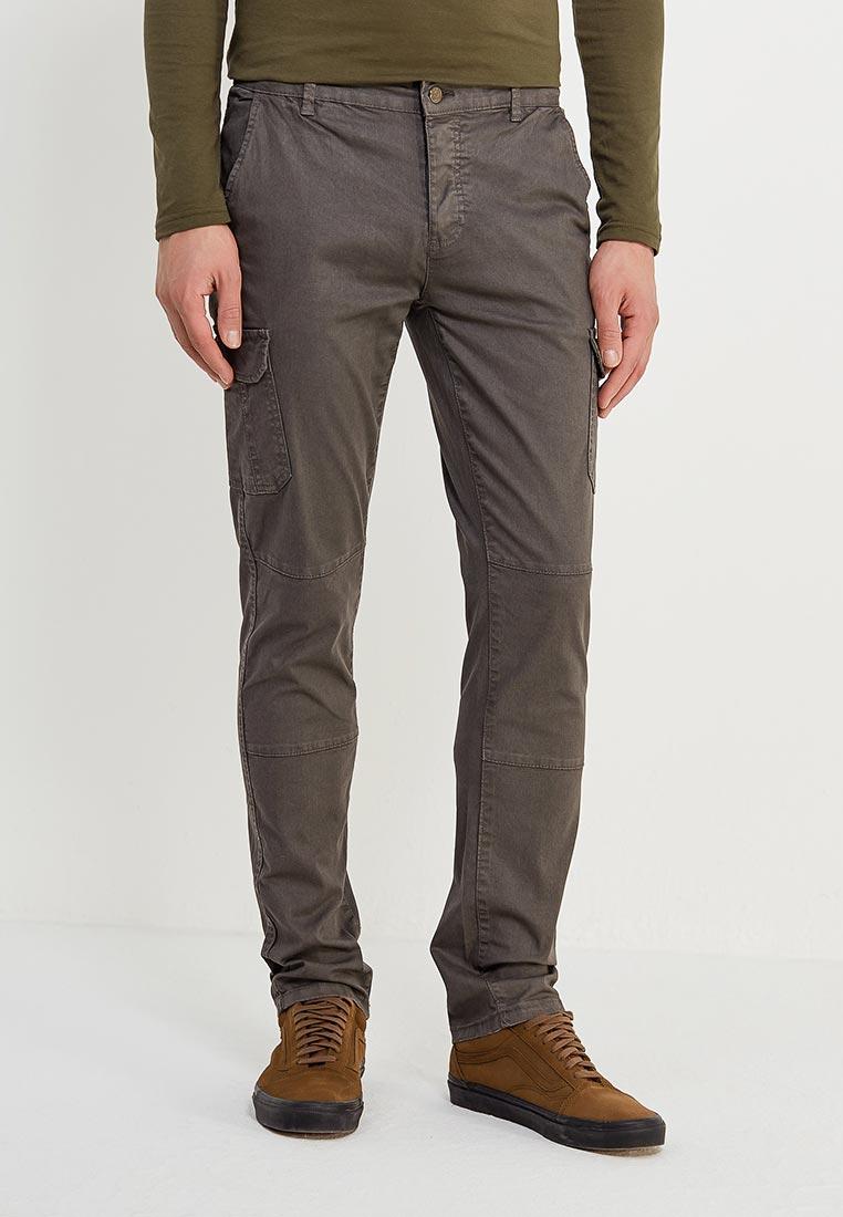 Мужские повседневные брюки Fresh Brand WGXF02