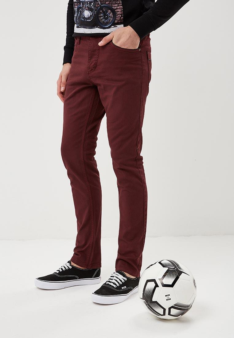 Мужские повседневные брюки Fresh Brand WEJF042