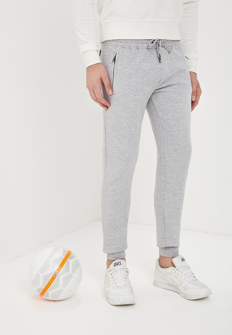 Мужские спортивные брюки Fresh Brand WGJF052