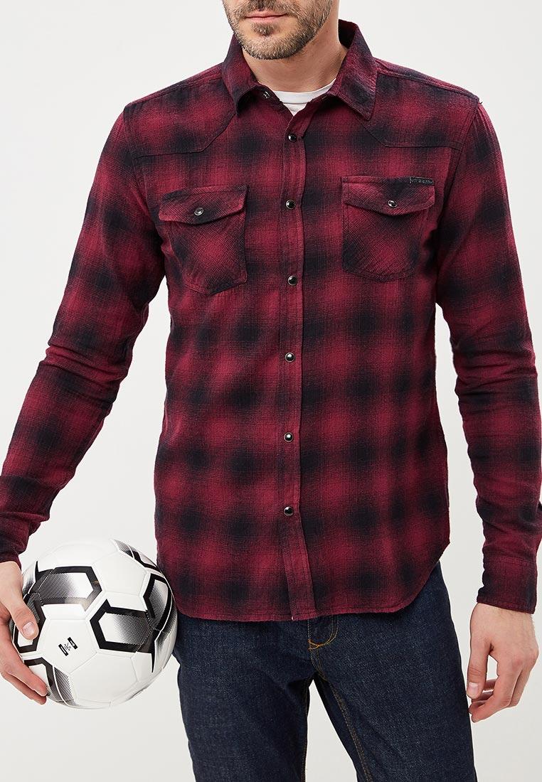 Рубашка с длинным рукавом Fresh Brand WGCF083
