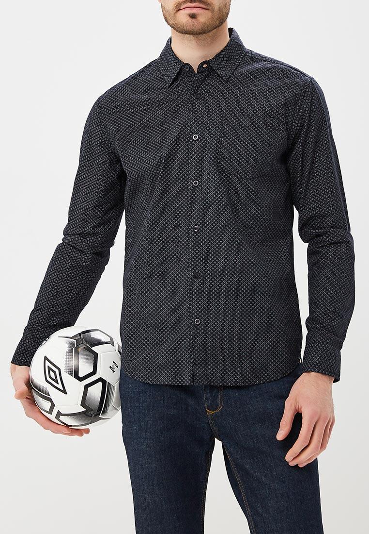 Рубашка с длинным рукавом Fresh Brand WGCF172