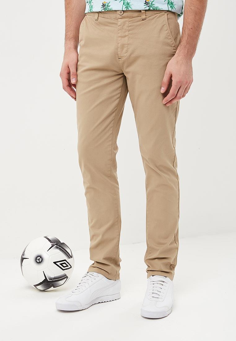 Мужские повседневные брюки Fresh Brand SHXF014