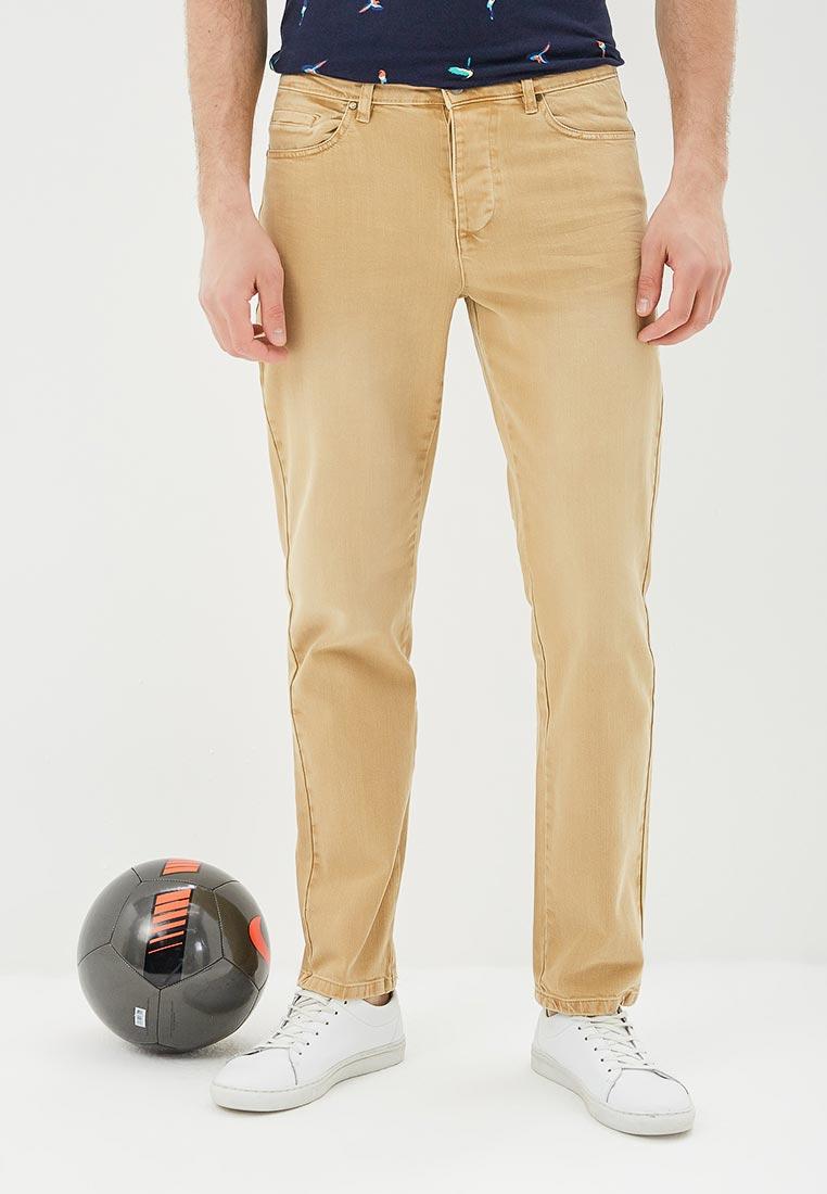 Мужские повседневные брюки Fresh Brand SHXF033