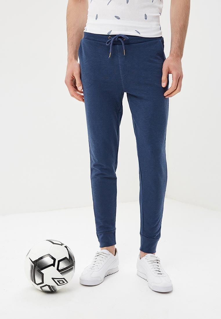 Мужские спортивные брюки Fresh Brand SHJF021