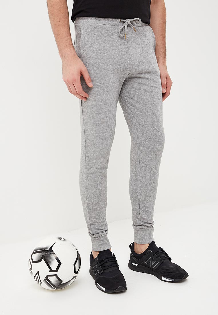 Мужские спортивные брюки Fresh Brand SHJF023