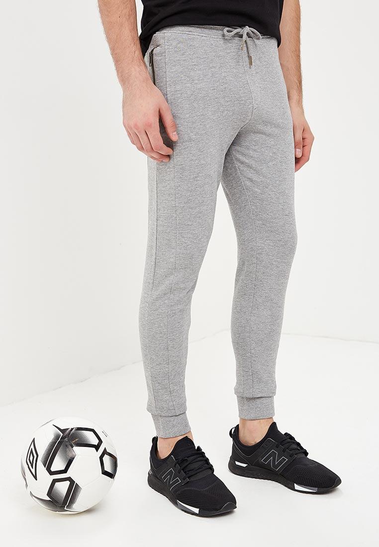 Мужские спортивные брюки Fresh Brand SHJF064
