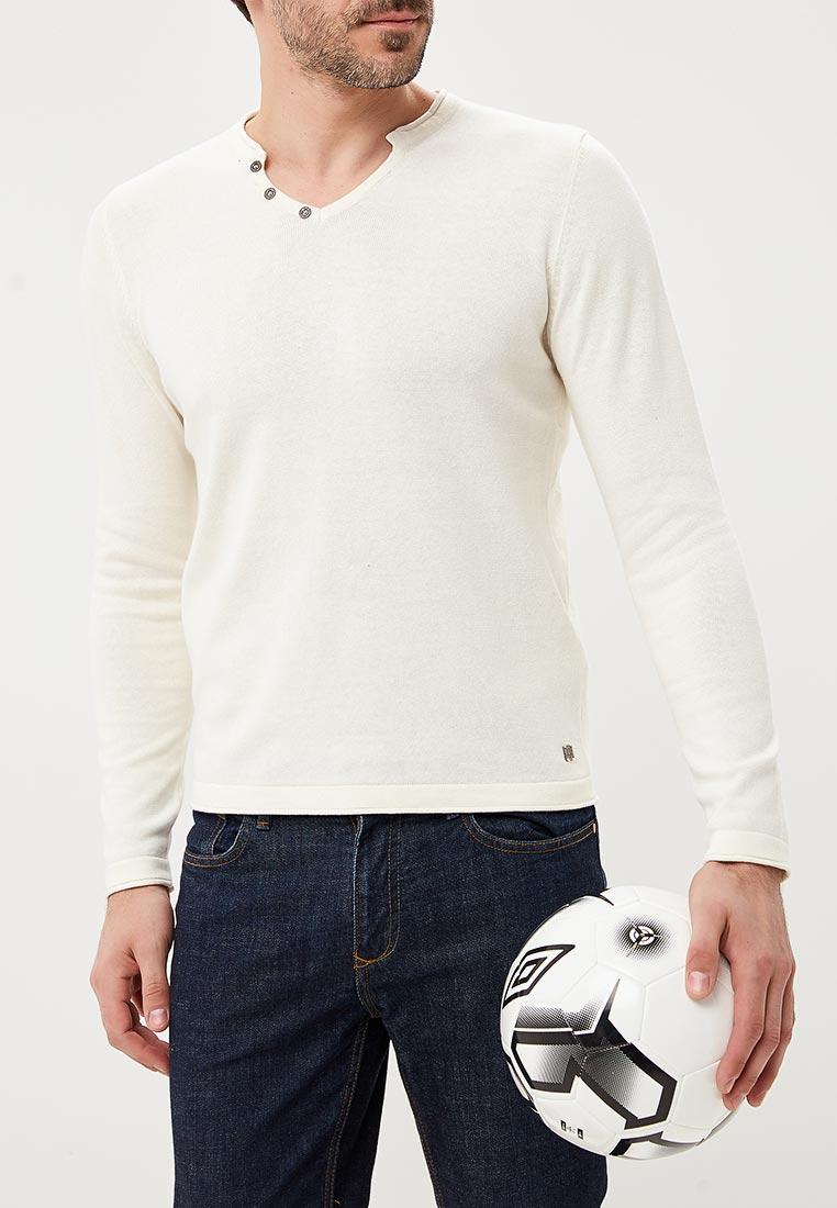 Пуловер Fresh Brand SHPF052