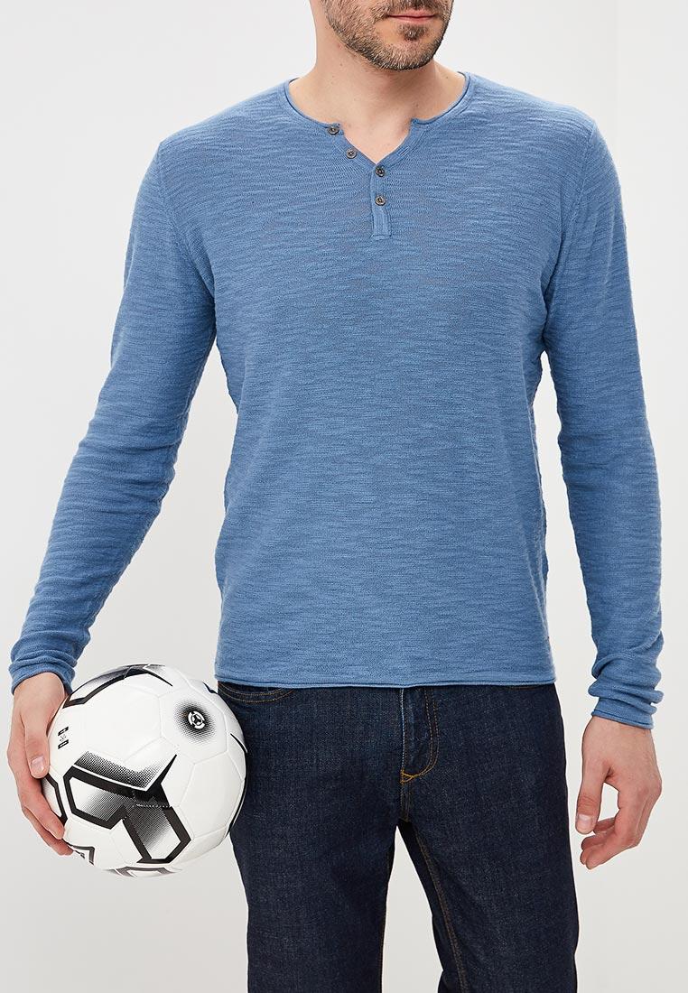 Пуловер Fresh Brand SHPF061