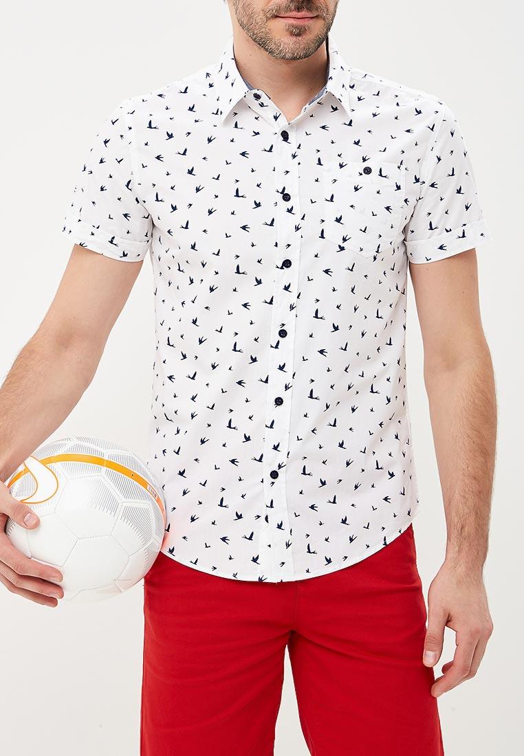 Рубашка с длинным рукавом Fresh Brand SHCF472