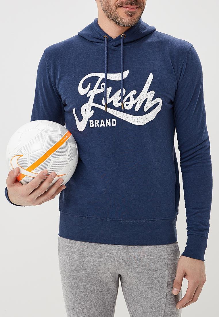 Мужские худи Fresh Brand SHSF191