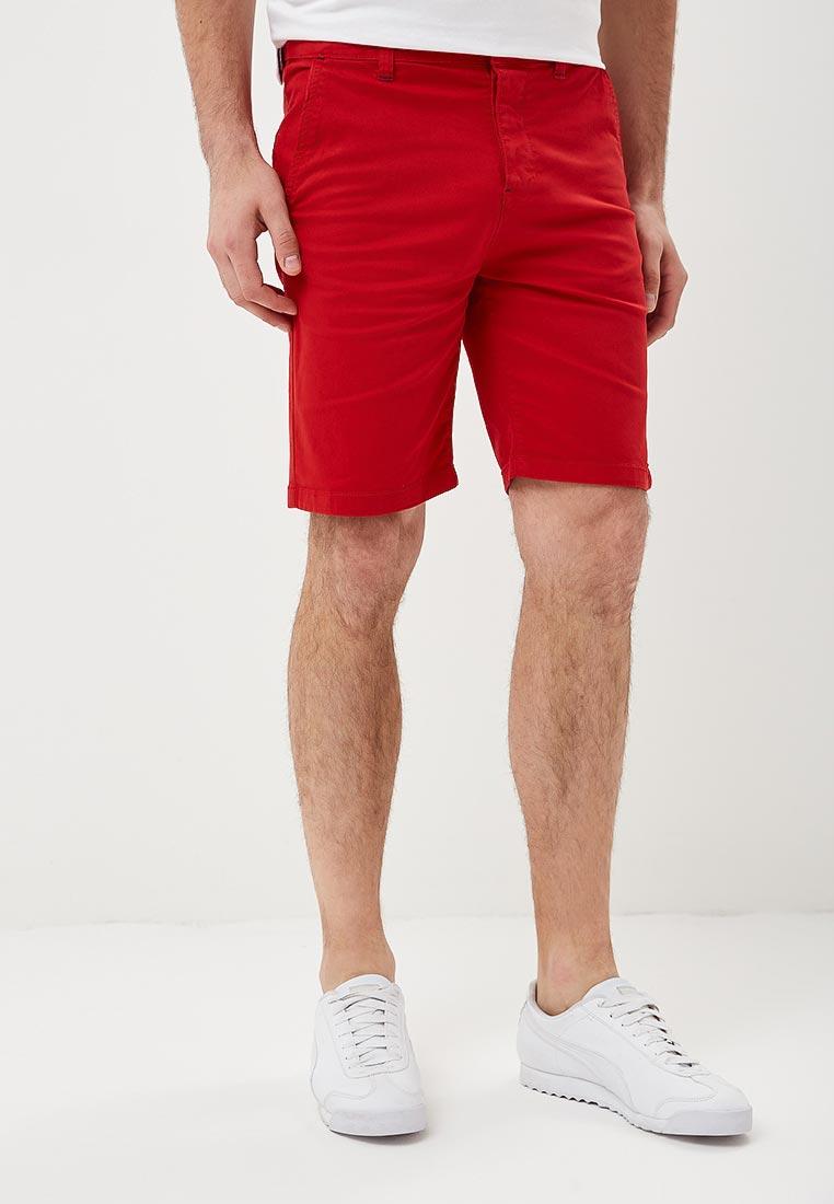 Мужские повседневные шорты Fresh Brand SHZF365: изображение 2