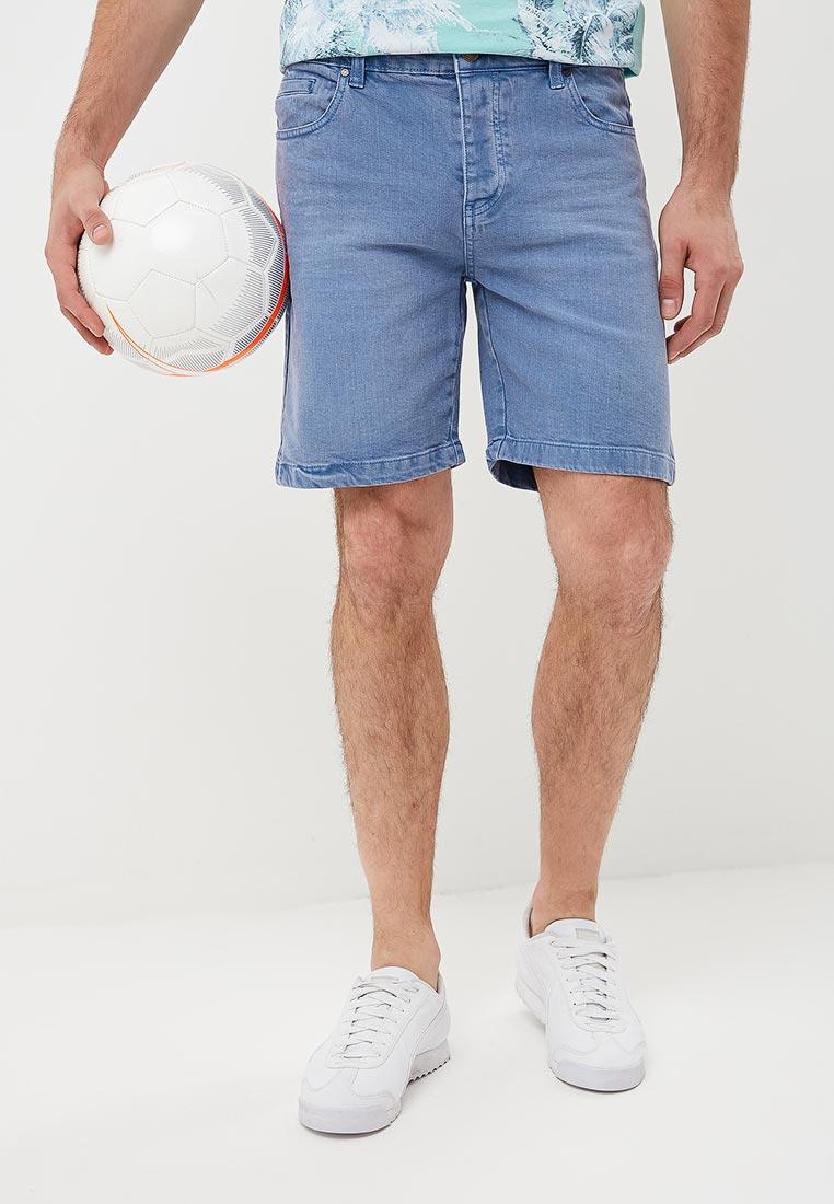 Мужские повседневные шорты Fresh Brand SHZF382