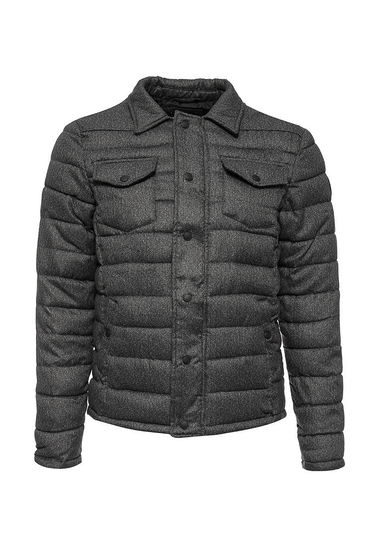 Куртка Fresh Brand WEDF140