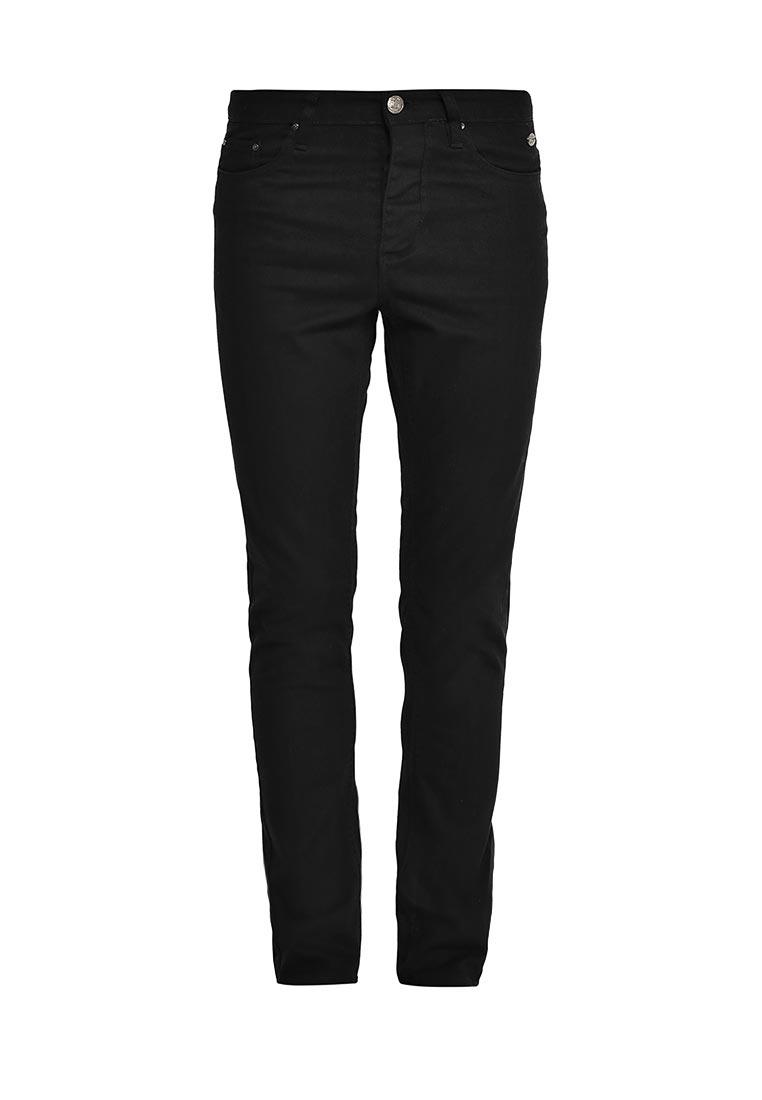 Зауженные джинсы Fresh Brand WEJF011