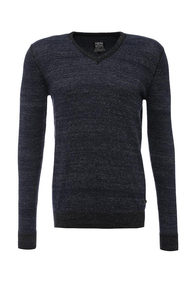Пуловер Fresh Brand WEPF482