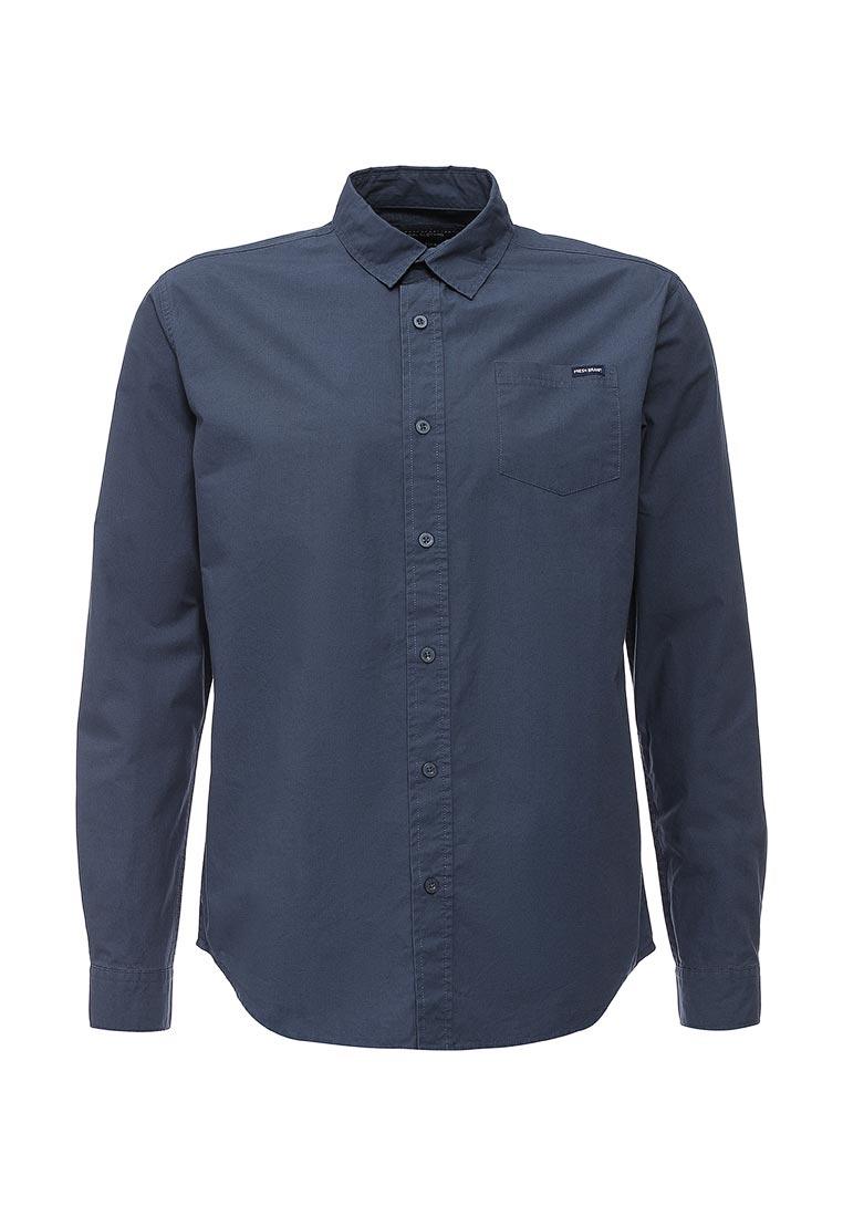Рубашка с длинным рукавом Fresh Brand SFCF011