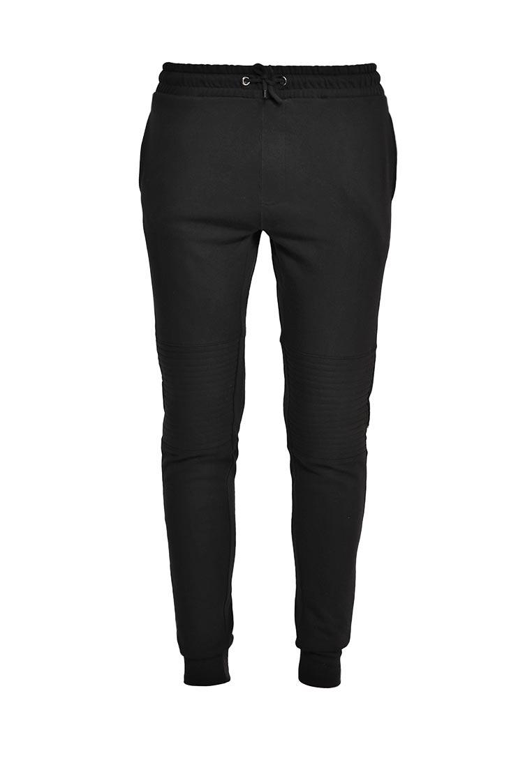 Мужские спортивные брюки Fresh Brand SFXF101