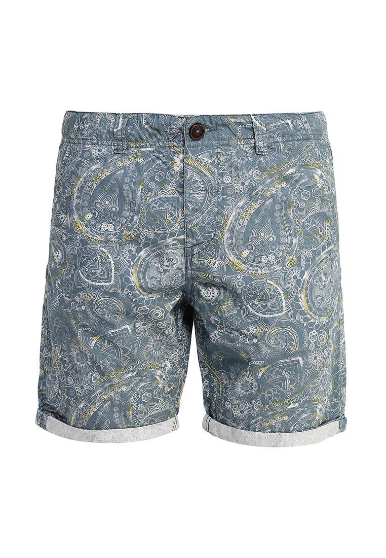 Мужские повседневные шорты Fresh Brand SFZF122
