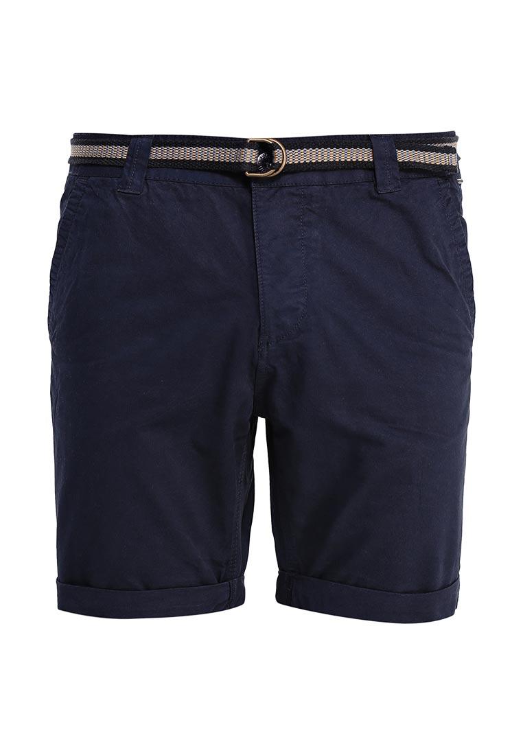 Мужские повседневные шорты Fresh Brand SFZF195