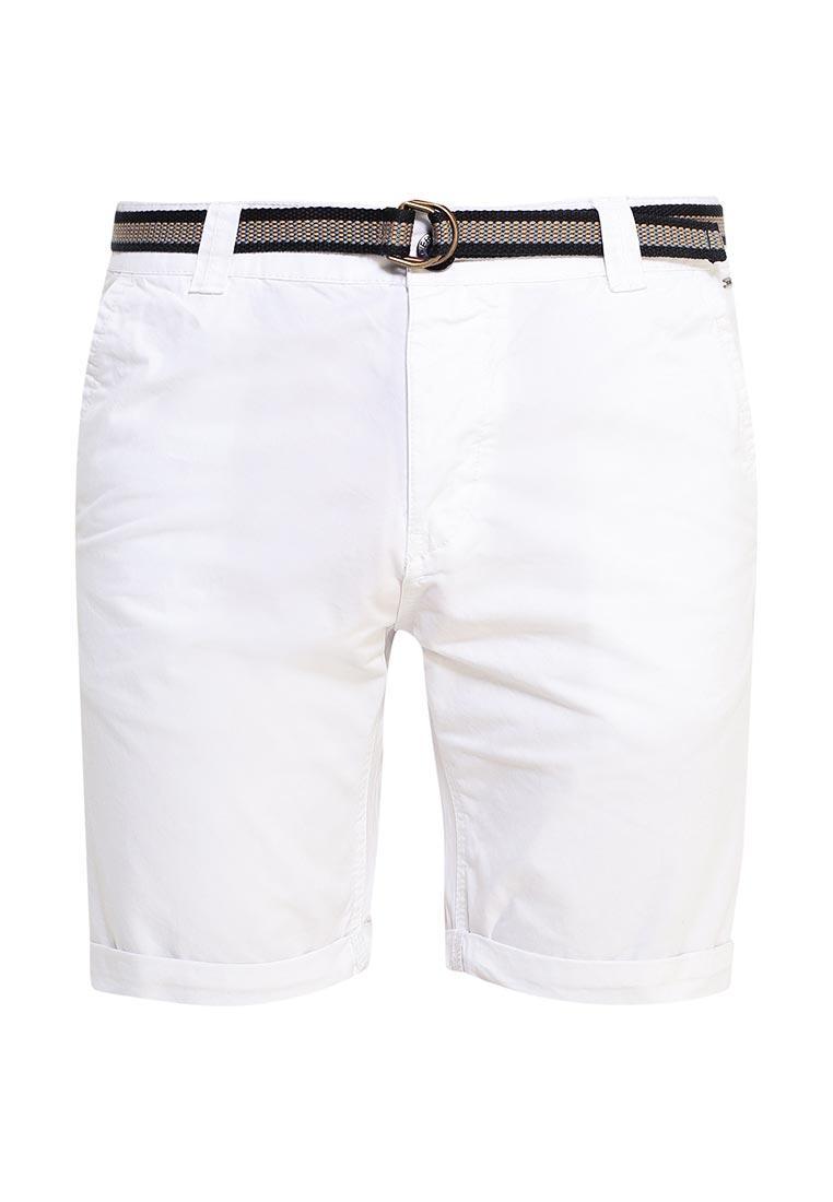 Мужские повседневные шорты Fresh Brand SFZF196
