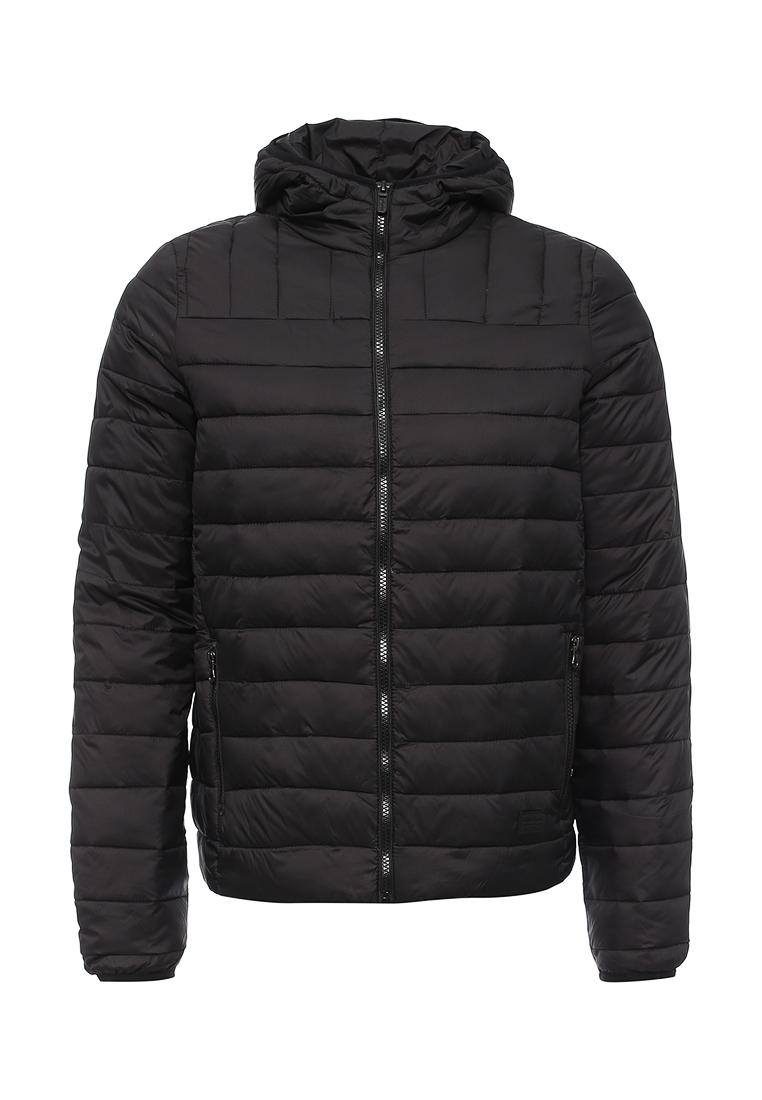 Куртка Fresh Brand WFBF141