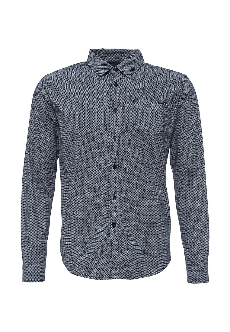 Рубашка с длинным рукавом Fresh Brand WFCF140