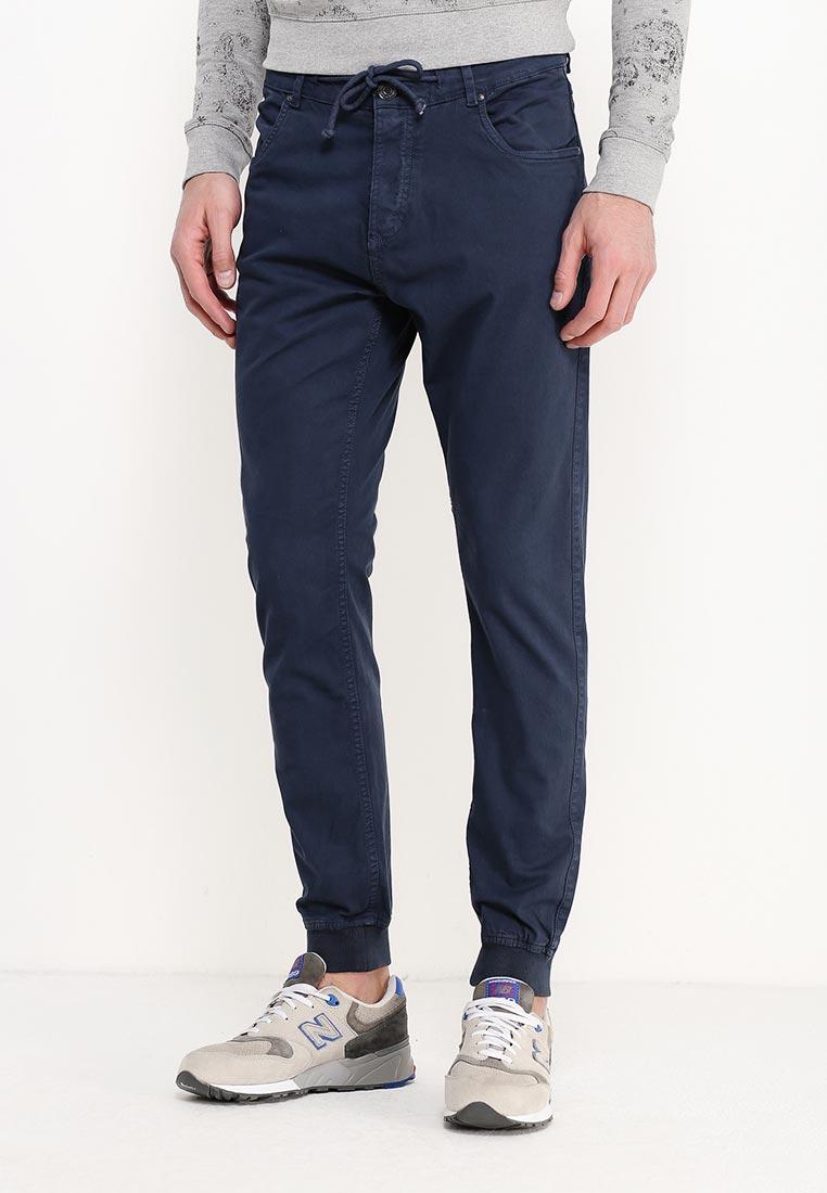 Мужские повседневные брюки Fresh Brand WFXF022