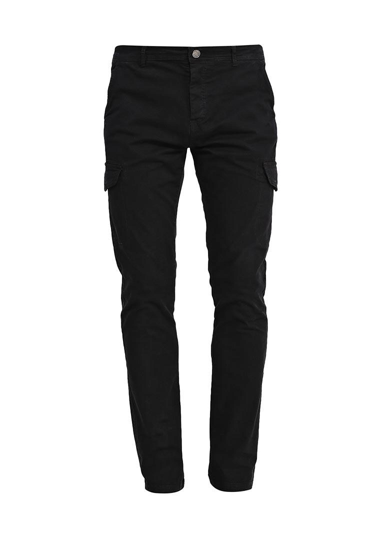 Мужские повседневные брюки Fresh Brand WFXF031