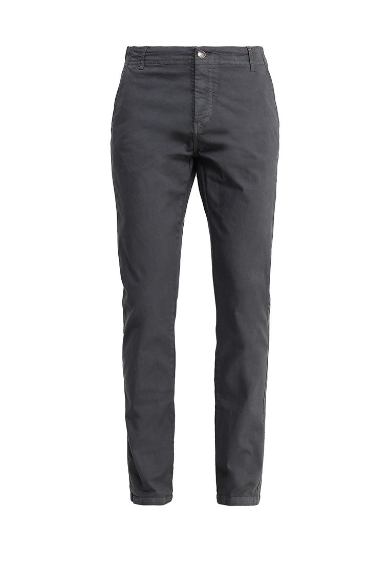 Мужские повседневные брюки Fresh Brand WFXF042