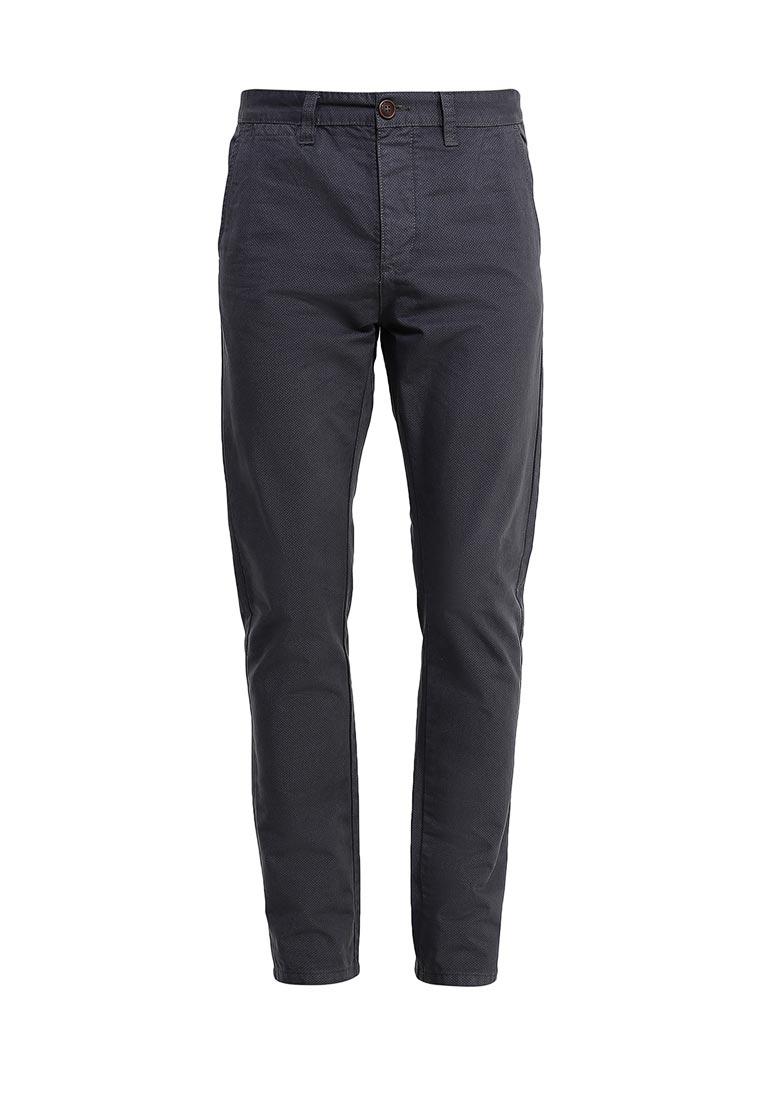 Мужские повседневные брюки Fresh Brand WFXF061