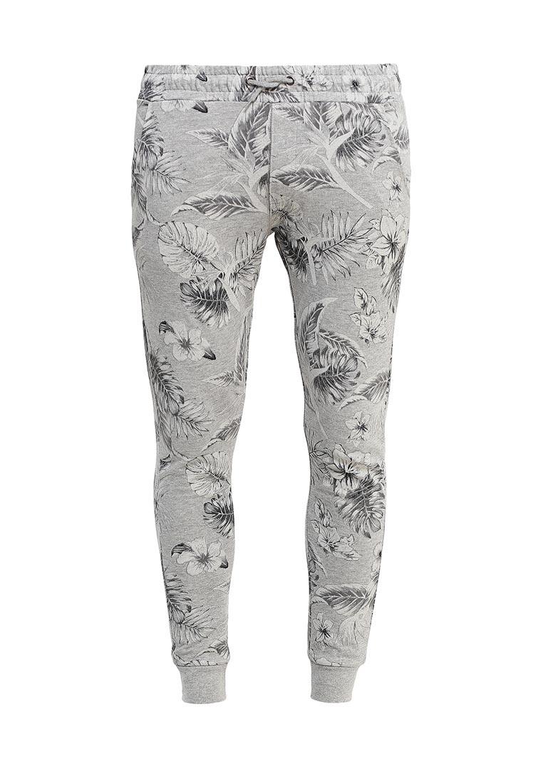 Мужские спортивные брюки Fresh Brand SFXF060