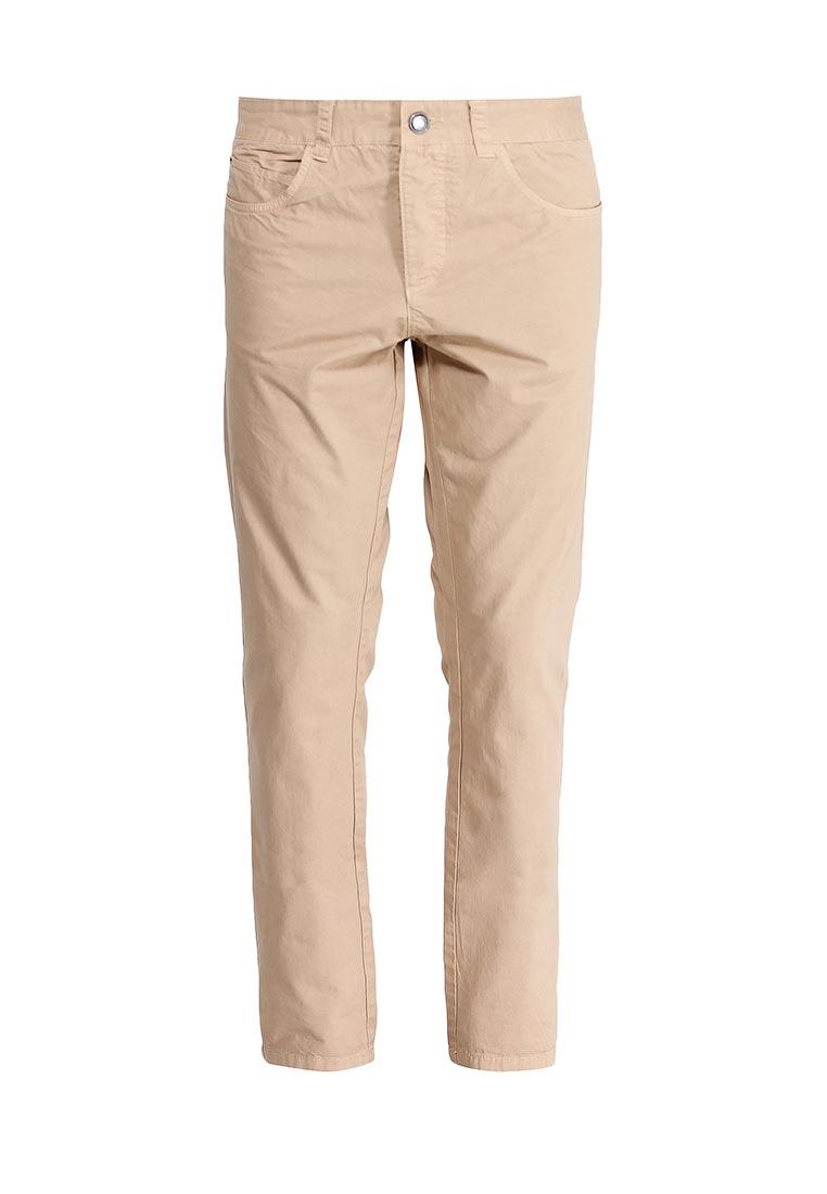 Мужские повседневные брюки Fresh Brand SFXF131
