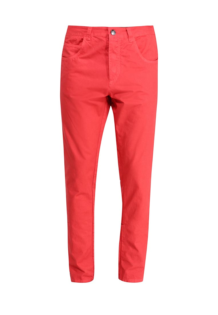 Мужские повседневные брюки Fresh Brand SFXF134
