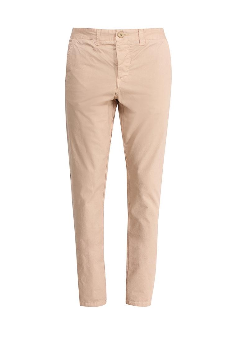 Мужские повседневные брюки Fresh Brand SFXF142