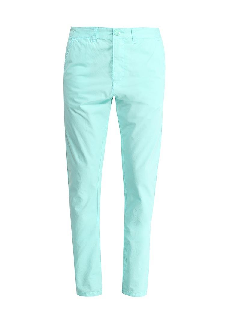 Мужские повседневные брюки Fresh Brand SFXF143