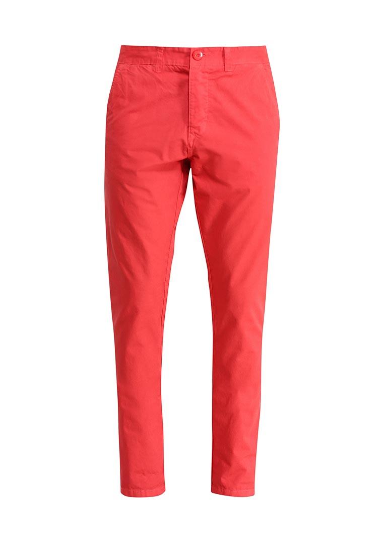 Мужские повседневные брюки Fresh Brand SFXF146