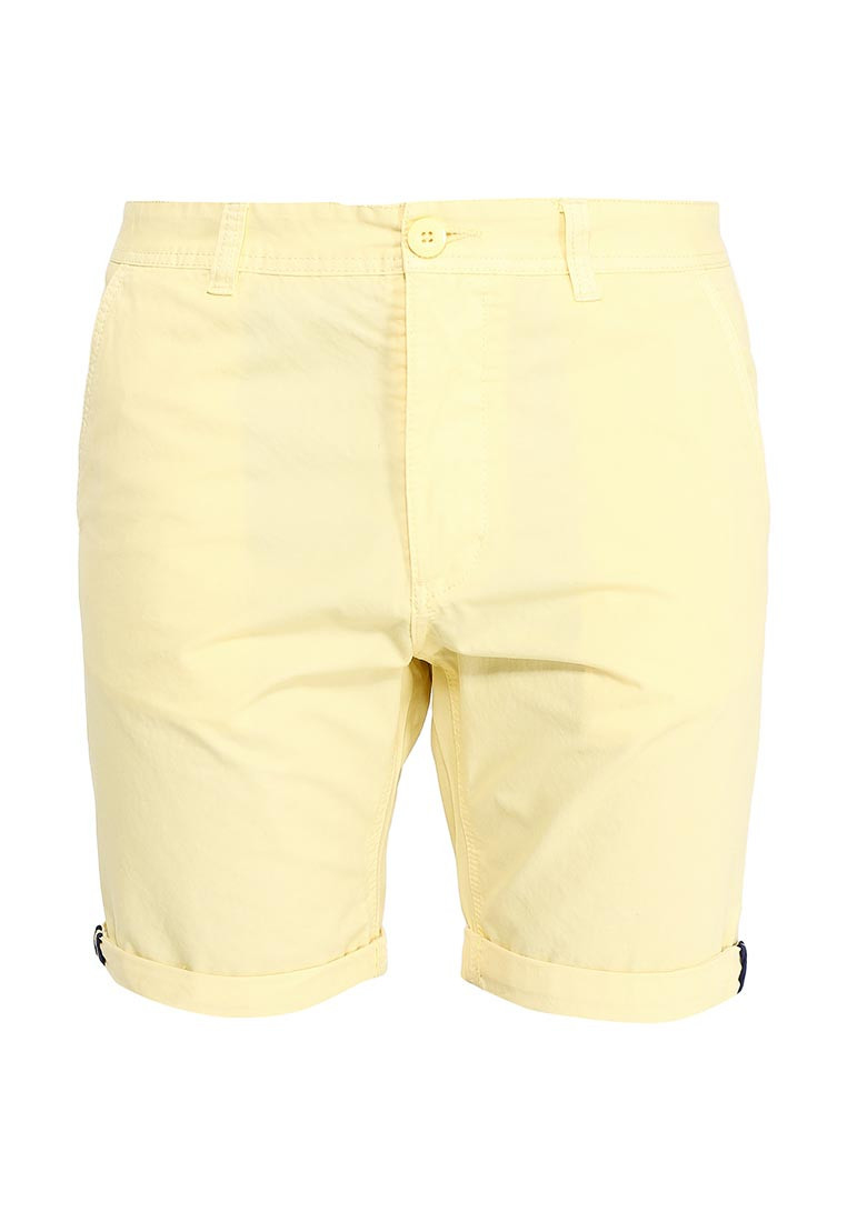 Мужские повседневные шорты Fresh Brand SFZF103
