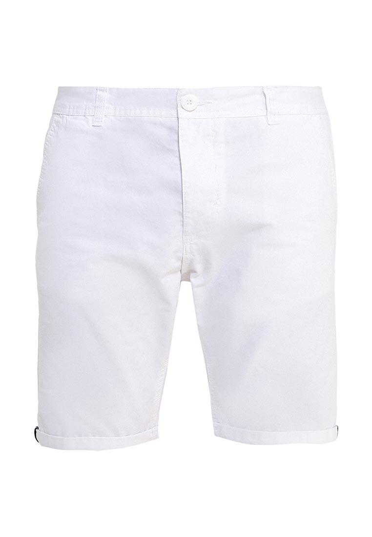 Мужские повседневные шорты Fresh Brand SFZF106