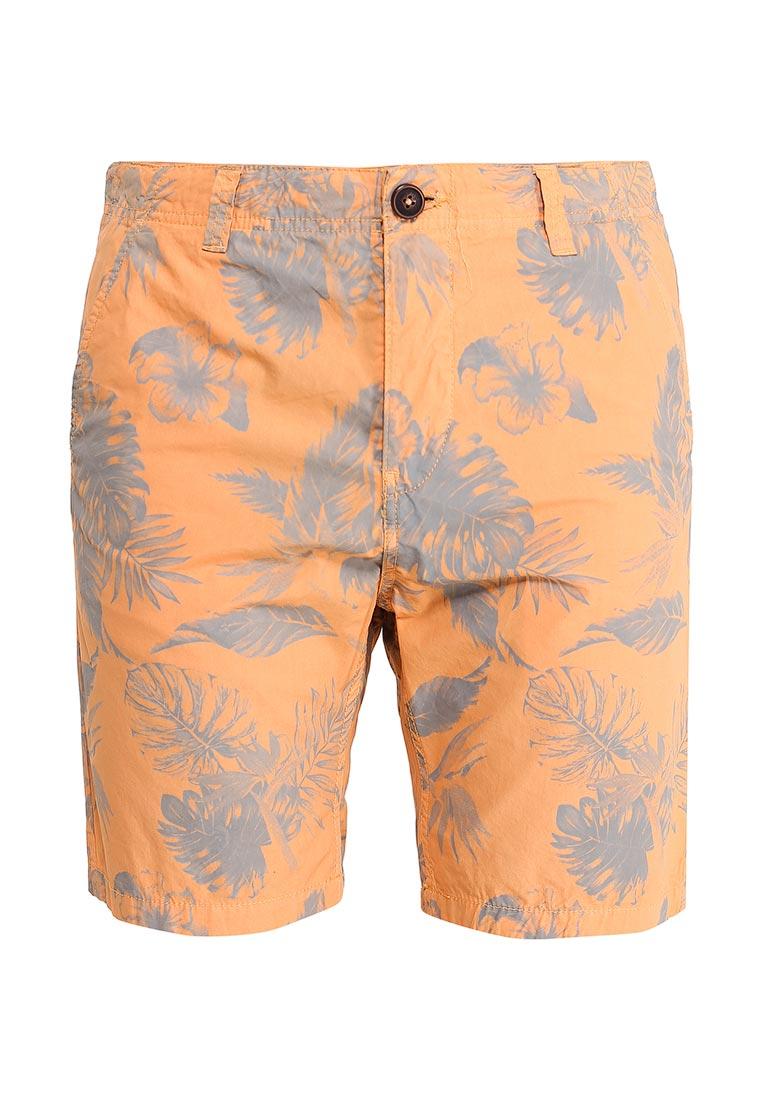 Мужские повседневные шорты Fresh Brand SFZF113