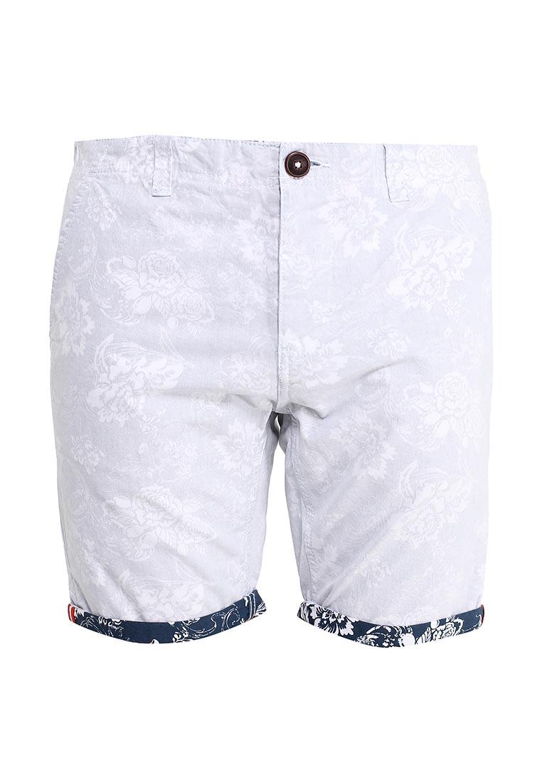 Мужские повседневные шорты Fresh Brand SFZF160