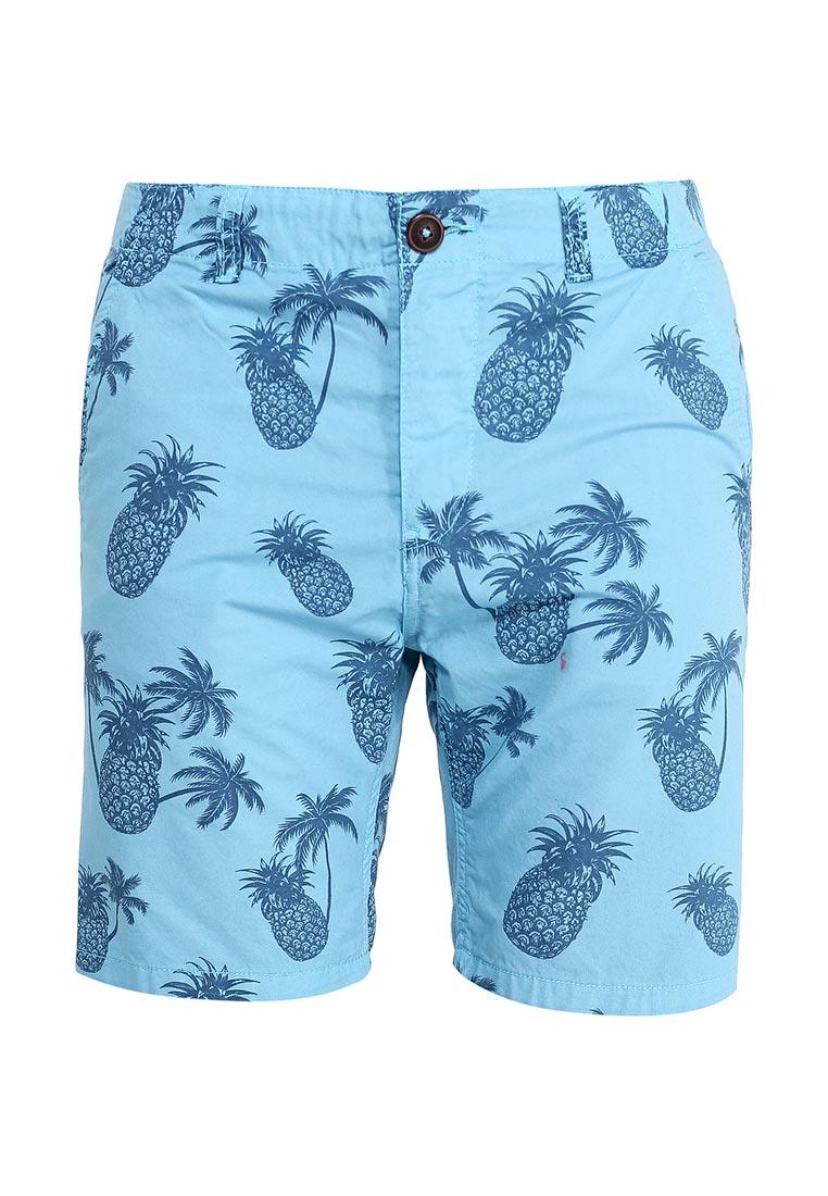 Мужские повседневные шорты Fresh Brand SFZF212