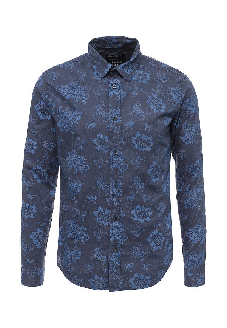 Рубашка с длинным рукавом Fresh Brand SFCF221