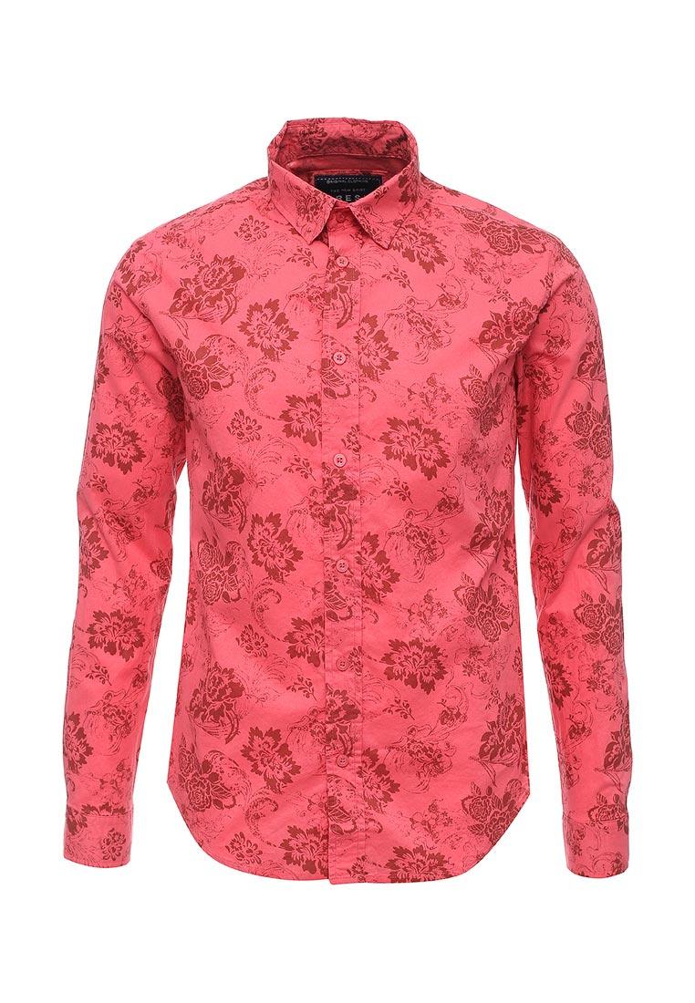 Рубашка с длинным рукавом Fresh Brand SFCF223