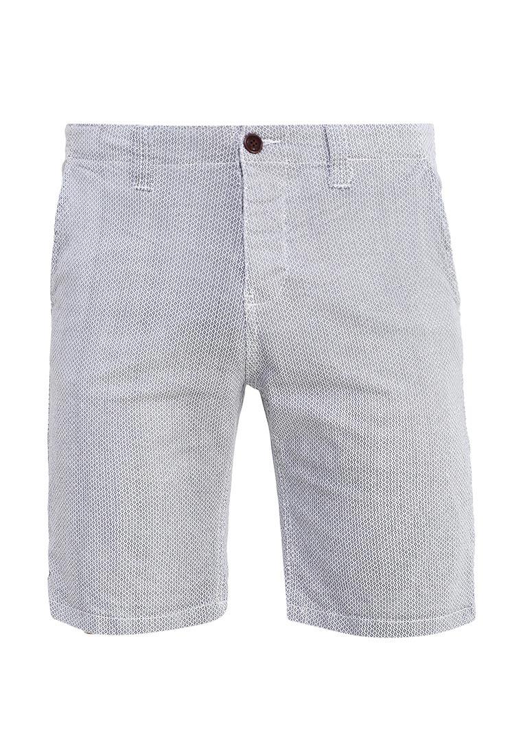 Мужские повседневные шорты Fresh Brand SGZF062