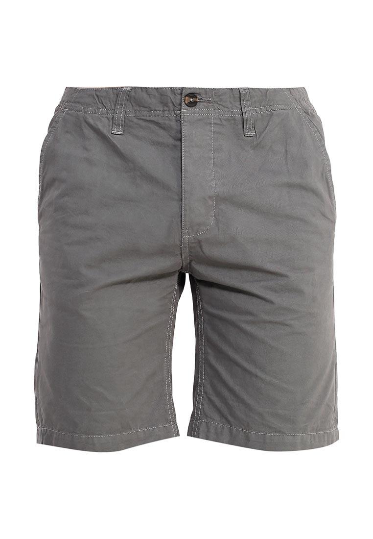Мужские повседневные шорты Fresh Brand SGZF134
