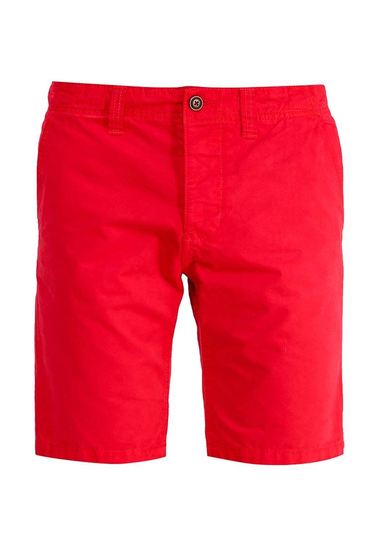 Мужские повседневные шорты Fresh Brand SGZF142