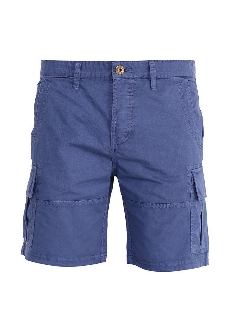 Мужские повседневные шорты Fresh Brand SGZF191