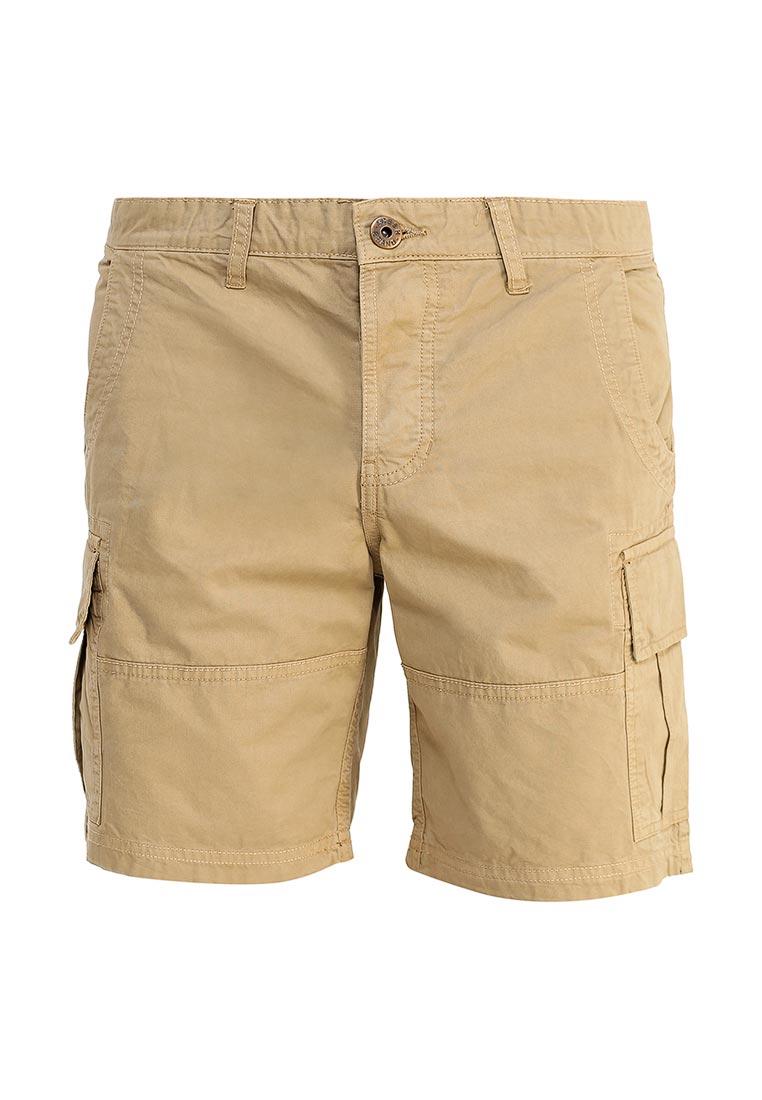 Мужские повседневные шорты Fresh Brand SGZF192
